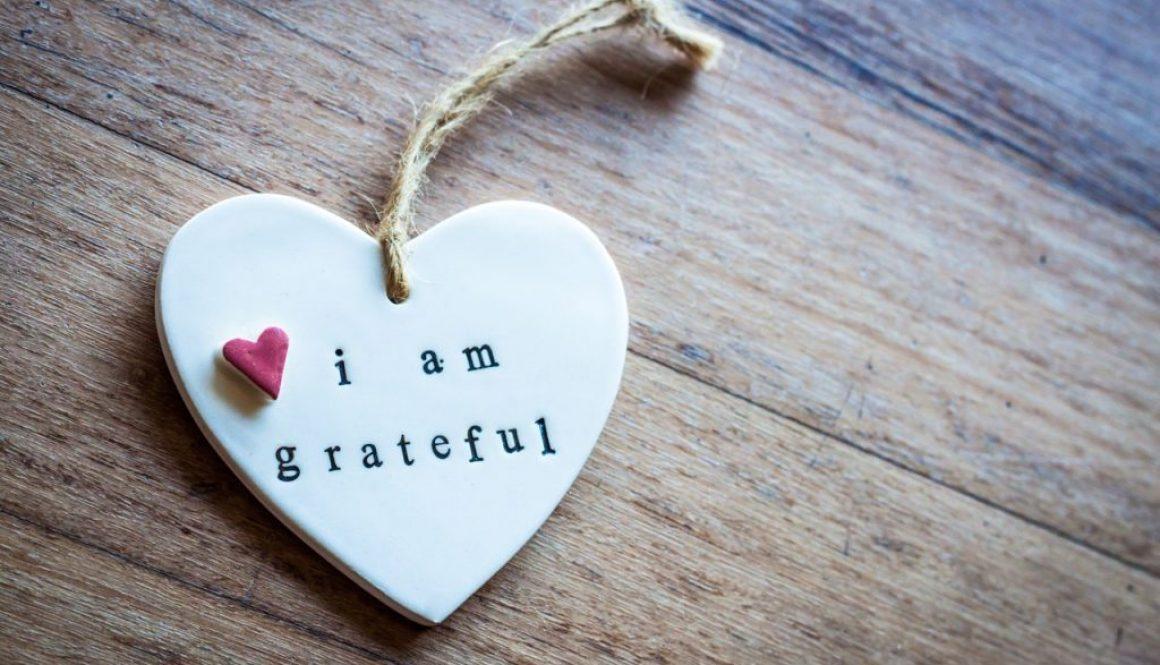 Carl Attard- gratitude